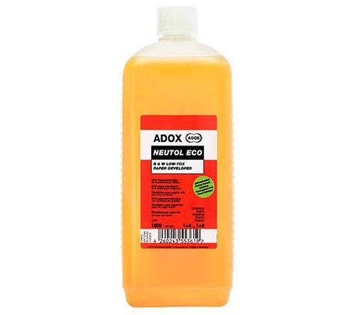 neutol-eco-1000ml