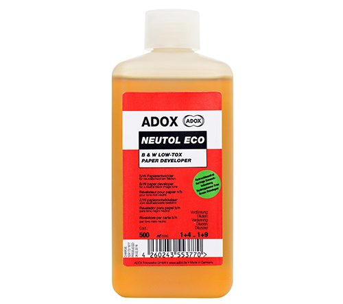 neutol-eco-500ml