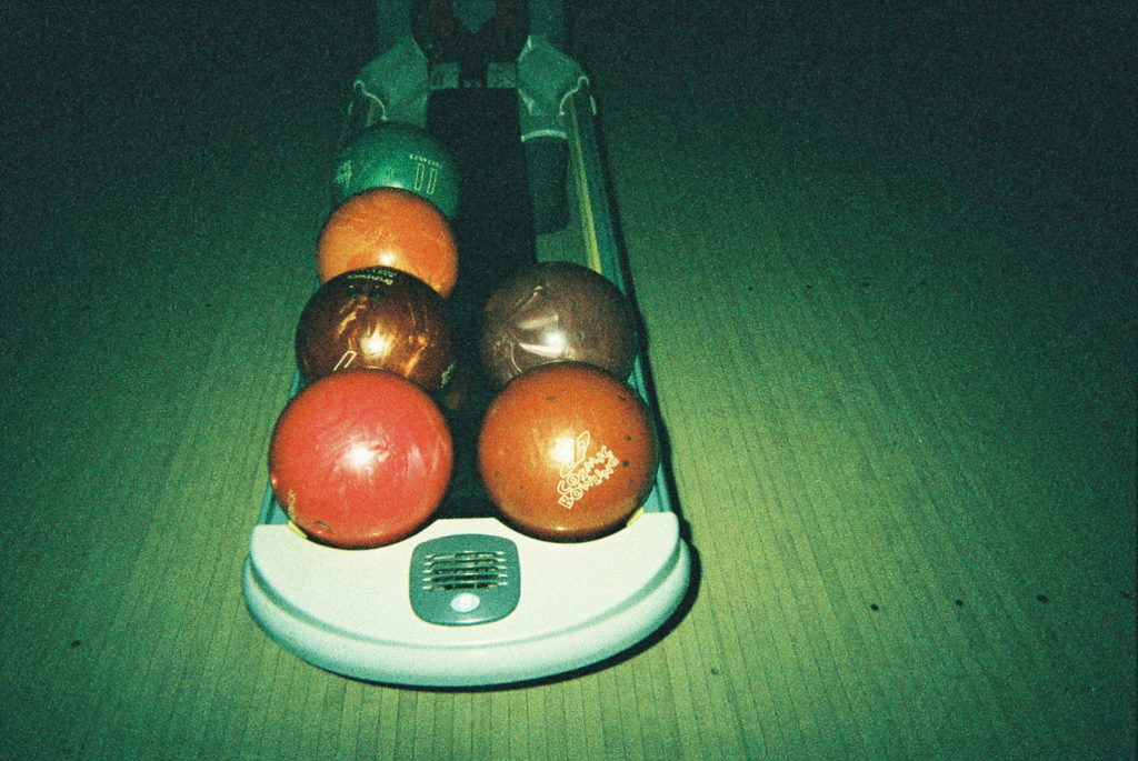 Lomography | Simple Use Color Film Camera